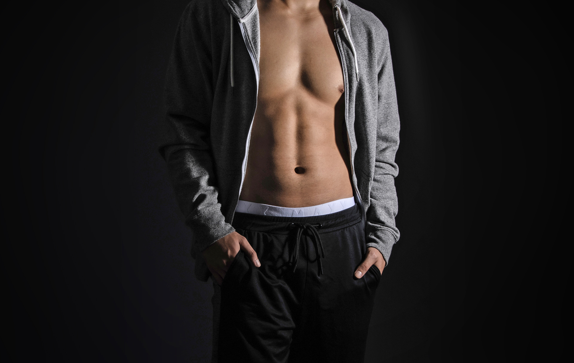 Adrien- Here Mondays 9am to 5pm
